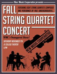 fall_string_quartet_concert_color